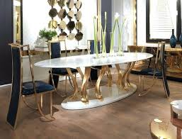 gold glass dining table large size of pool dining table gold coast rose gold dining table gold glass dining table