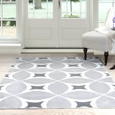 home interior startling hom rugs area casual transitional hom furniture from hom rugs