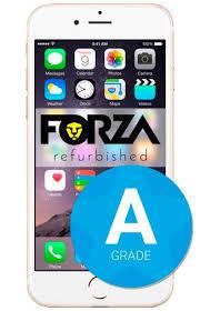 beste iphone 6 aanbieding