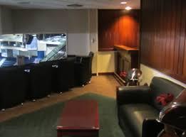 Executive Suites Xl Center