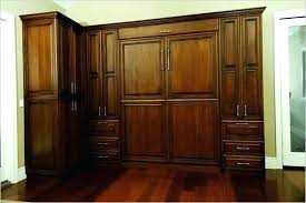 bedroom cabinet design. Bedroom Wall Storage Cabinets Finest Under Bed Home Design Remodeling . Cabinet