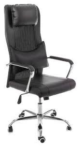 <b>Компьютерное кресло Woodville</b> Unic офисное — купить по ...