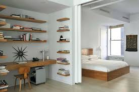 home office shelves. Home Office Shelving Solutions Furniture Room Decorating Ideas Storage Containers Floating Wall Shelves