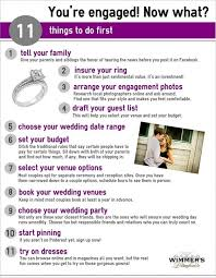 what you need for a wedding checklist top 5 wedding planning checklists to keep you on track modwedding