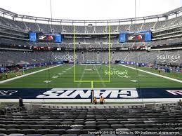Stadiums Google Search Stadiums Metlife Stadium Nfl