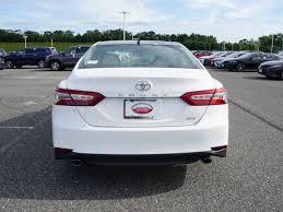 2018 toyota 3 5 v6. Beautiful 2018 2018 Toyota Camry XLE V6 Automatic  16862735 5 On Toyota 3 V6