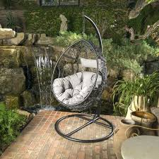 outdoor wicker swing chair outdoor wicker basket swing chair with stand chair design outdoor wicker basket swing chair with