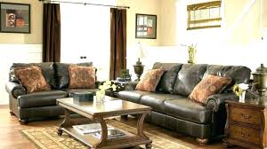 leather furniture living room ideas. Brown Leather Couch Living Room Decor A  Ideas What Goes With Light Furniture Leather Furniture Living Room Ideas