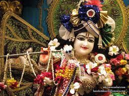 Krishna Ji Wallpapers - Top Free ...