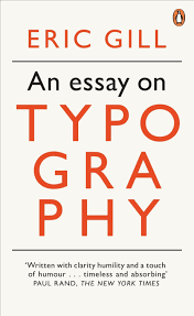 art illustrated books an essay on typography penguin on design uk penguin uk