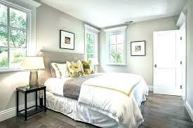 neutral bedroom decor neutral bedroom colors neutral bedroom colors grey color bedroom neutral bedroom decor neutral neutral bedroom decor