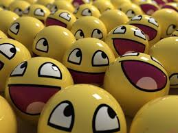 Image result for laughing smileys