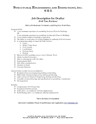 Space X Cover Letter 20 Fresh Cover Letter Job Application Free Resume Templates