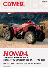 1993 honda fourtrax 300 wiring diagram 1993 image 2000 honda fourtrax 300 wiring diagram jodebal com on 1993 honda fourtrax 300 wiring diagram