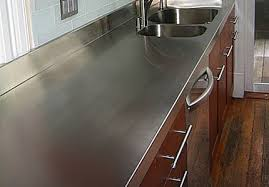 extraordinary design cost of stainless steel countertops hbocsm com interesting on countertop also for within designs 10 average