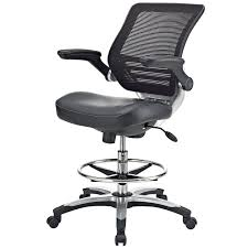 52 most cool standing desk chair extra tall office chair height adjule standing desk big and tall office chairs tall task chair finesse