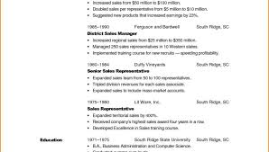 correct format of resumes resume formatting examples executive brick advanced resume