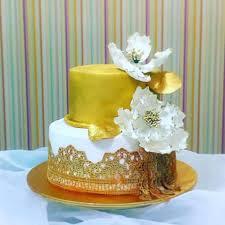 Shilla Cakes House Cupcakes Hantaran Strasshotfixnet