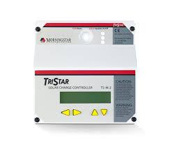 products morningstar corporation tristar digital meter 2