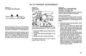 hyundai golf cart owner manual user guide manual that easy to read \u2022 36V Golf Cart Wiring Diagram at Hyundai Golf Cart Wiring Diagram