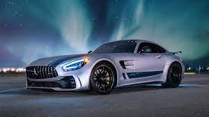 Mercedes Amg Gtr 4k 2021, HD Cars, 4k ...