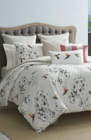 purple gray and aqua baby bedding grey cot set chevron crib boy astounding photosl home design