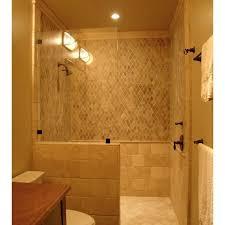 Best 25+ Shower no doors ideas on Pinterest   Showers interior, Shower ideas  and Showers