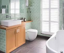 white bathroom tiles. Brilliant Bathroom Large Bathroom Tile Ideas Tiles  Horizontal Or Vertical Inside White