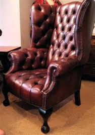high back reading chair. Unique High Leather Reading Chair Cool High Back On Small Home Remodel  Ideas With Additional   For High Back Reading Chair K