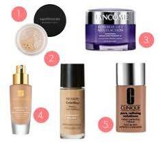 best foundation for your skin type oily bination dry acne e aging all the best