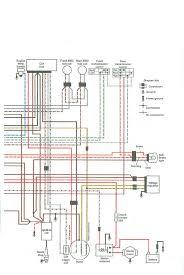 polaris sportsman 90 wiring diagram gooddy org polaris service manual pdf at Polaris Wiring Diagram