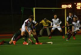 How To Make A League Schedule Surbiton Aiming To Make Euro Hockey League Inroads The