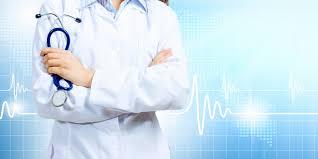 Image result for doctors