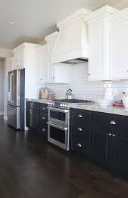 Dark Blue Kitchen Cabinets Dark Navy Blue Kitchen Cabinets Quicuacom
