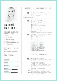 Resume Accent Stunning How Spell Resume With Accent Marks Does Have Best Ideas Of Should