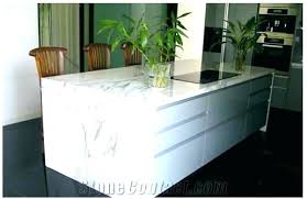 Kitchen marble top Kitchen Countertops White Marble Top Kitchen Island Marble Kitchen Island White Marble Top Kitchen Island White Marble Kitchen White Marble Top Kitchen Rosies White Marble Top Kitchen Island White Marble Top Kitchen Island