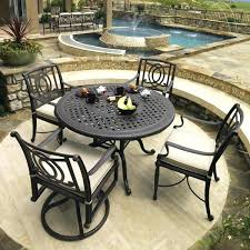 round patio furniture set patio round table and chairs round table patio set random 2 round table patio furniture patio furniture sets under 200