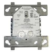 adi fire lite alarms honeywell us crf 300 addressable cntrl Fire Alarm Relay Module Wiring addressable cntrl relay module fire alarm relay wiring diagrams