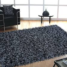 grey and white area rugs tan cobalt blue striped rug