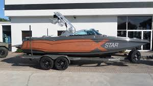x star boat cover images mastercraft