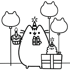 The culture and idea conveyed by this word. Kawaii Coloring Pages Coloring Rocks