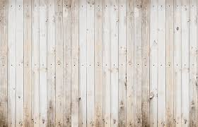 1000 images about faux wood wallpaper walls republic on