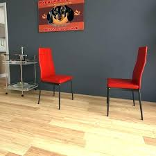 kb furniture bed alluring leather and metal dining chairs red chair k b furniture co inc faux kb furniture