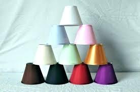 lamp shade small large black lamp shades mini lamp shade chandelier small large black round lamp shade small drum lamp shades white