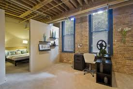 Find An Apartment   Chicago Il Apartments For Rent