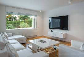 modern white living room furniture. Brilliant Living Collect This Idea Modern Residence 12 On Modern White Living Room Furniture O