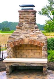 diy outdoor fireplace kits outdoor fireplace kits display in stone age fireplace kits landscape and masonry supplies outdoor gas fire pit kits diy outdoor