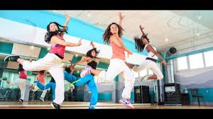 top 10 songs for the gym aerobics 2016