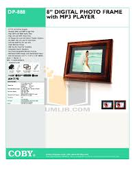 amazing smartparts digital picture frame manual vignette frames