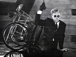 things you might not know about dr strangelove mental floss 9 dr strangelove was based on four not five famous german scientists and political figures